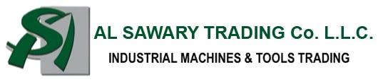 Alsawary Trading